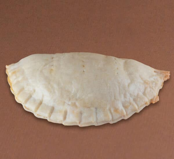 Empanada Horneada Chilena