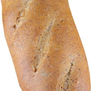 pan tipo sandwich
